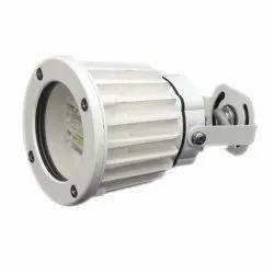 15W LED Facade Light