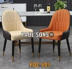 Dining Chair Pdc-805