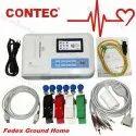 CONTEC 3 Channel ECG Machine