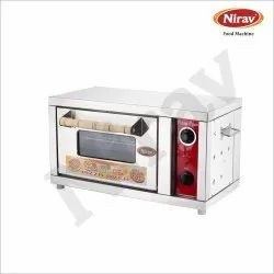 12x18 Inch Electric Pizza Oven