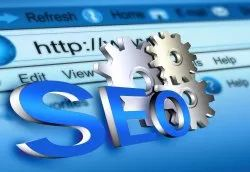 Search Optimization Service for your business