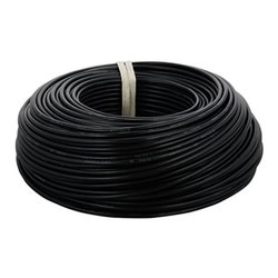 Rajcab Anchor Multi Core Flexible Cable