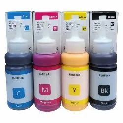 Sublimation Ink 100ml