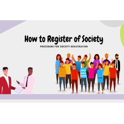 Society Registration Service, 10