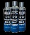 Semi-Permanent Mould Release Spray