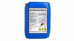 Biocide/Algaecide