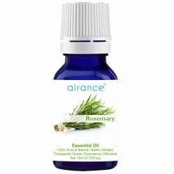 10ml Rosemary Essential Oil