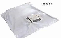 E Commerce Bags