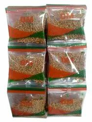Om Spices 20gm (Per Pouch) Brown Methi Seeds