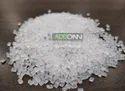 Nylon 6 ROHS Compliance Grades Granules