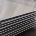 ASTM A240 904L SS Plates, Stainless Steel UNS N08904 Sheets