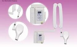 ADNAR Clearay DC Dental X Ray, Rotating Anode