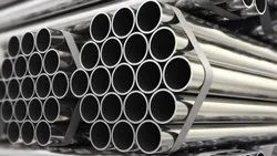 317L Stainless Steel Tubes