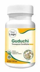 Guduchi Tablets