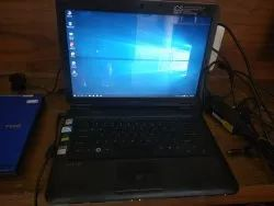 Sony Second Hand / Used/ Old Laptops Available In Bangalore