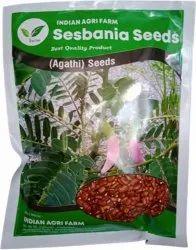 Agathi/Sesbania/Gaach- Munga Seed