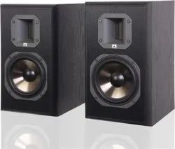 XTZ 95.24  Powerful And Natural Sound