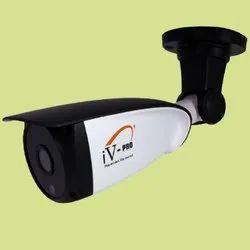 5 Mp Bullet Camera - Iv-Ca4w-Q5-Pro