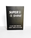 Super Shine - Ceramic Coating For Automobile Body