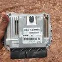 ECM, ECU For Excavator, Dozer, Dumper, Grader, Loader .New Mild Steel Computer Monito