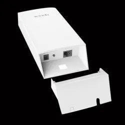 Wireless or Wi-Fi White Tenda O1 2.4GHz 8dBi Outdoor CPE Access Point