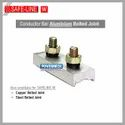 Safeline W Conductor Busbar Aluminium Bolted Joint