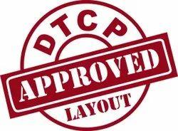 Dtcp Land Approval Service
