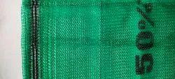 SF 50TM Green Shade Net