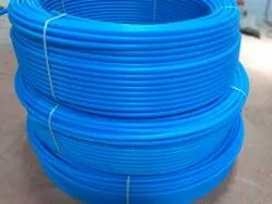 ado pipes 1/2 inch Water Supply Pipe