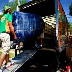 Household Furniture Relocation Services
