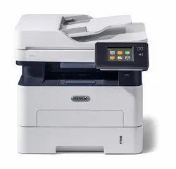 Xerox B215 Multifunction Printer, For Office, Black & Whte