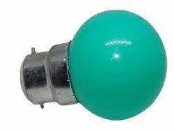 Titano TE0.5W-BS1-G LED Deco Bulb