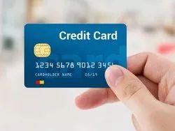 Banking Credit Card