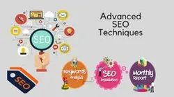 Search Engine Optimization Service for rank your Website