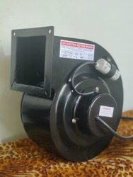 Outer Rotor Motor Blower