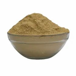 Dill Seed Suva Powder, Packaging Type: Poly Bag, Packaging Size: 100gm to 5 kg