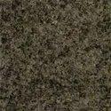 Golden Eye Granite