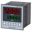 MSI-2044 Speed Ratio Indicator