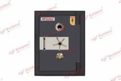 Fire Proof Safe for Home