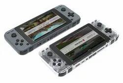 New ODROID-GO ROCKCHIP, Controllers: Wireless