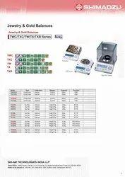 TWC / TXC / TW / TX / TXB Series Products