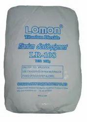 LOMON LR-108 Titanium Dioxide
