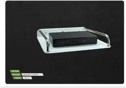 NEW SETUP BOX 9X10 Acrylic Bathroom Accessories