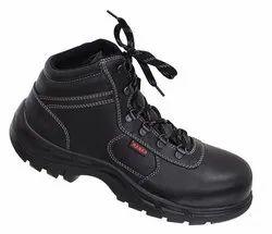 PU Sole Karam  Abawrf Safety Shoes