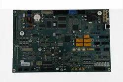 Domino A220 Main Board