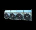 Low Temperature Unit