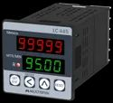 LC-445 Length Counter