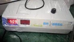 Digital Spectro Photo Meter