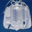Surgical Urine Bags, For Hospital