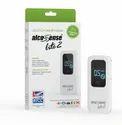 AlcoSense Lite 2 Breathalyzer
